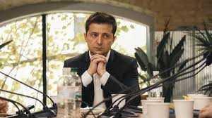 Президент провел традиционное селекторное совещание. Треба готуватися до другої хвилі