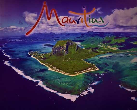 Тайна острова Маврикий раскрыта!