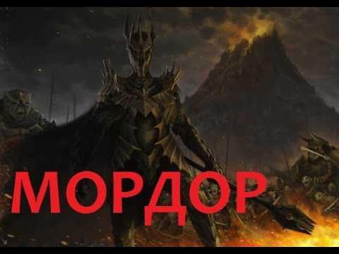 СТОП  112 Пропаганда !