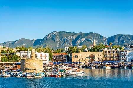 «Средиземноморский Инвестиционный Форум» по приобретению недвижимости на Северном Кипре