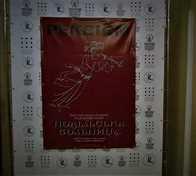 """Звітна колективна виставка пленеру """"Подільська вольниця"""" """"РЕКВІЄМ"""""""
