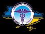 «Новий етап розвитку в'їзного медичного туризму в Україну»