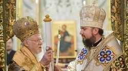 Всеправославная встреча: чего ждать от обсуждения украинского церковного вопроса?
