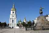 """Заповідник """"Софія Київська"""" пропонує відправитися у віртуальні тури"""