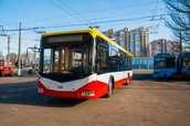 Маршрути КП «Київпастранс», що дублюють гілки метрополітену (перелік)
