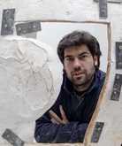 Скульптуры Мануэля Марти Морено в Fundacio Bancaixa