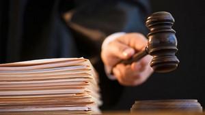 """Суд відмовив ПрАТ """"Коммунтрансу"""" в клопотанні про зняття арешту з техніки ТОВ """"Меса-Дорбуд"""""""