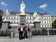 День болгарської просвіти, культури і слов'янської писемності у Києві