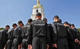 Як правоохоронці гальмують справу іноземної компанії «МЕСА-ДОРБУД»