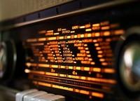 Відійшов у Вічність видатний диктор Українського радіо Ігор Мурашко...