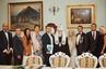 Патріарх Київський і всієї Руси-України Філарет вручив нагороди