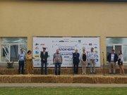 Підсумки Всеукраїнського Дня картоплі «Картопляний блокчейн-2020»