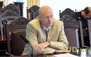 Епопею з тиском податківців на ТОВ Брівер закінчить херсонський суддя C.Варняк?