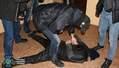 Служба безпеки України провела на Закарпатті санкціоновані обшуки у функціонерів одного із місцевих благодійних фондів.