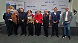 «Шолом-Алейхем в Україні»: увага, оголошено конкурс!
