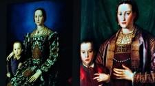 Истоки современной моды надо искать в Истории