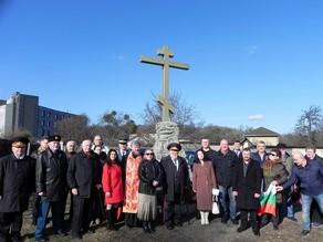 143-тя річниця звільнення Болгарії від поневолення