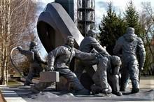 Чернобыль – 35: никто не забыт, ничто не забыто?