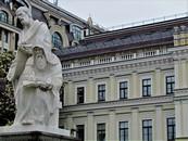 День слов'янської писемності та культури – наше спільне свято!