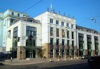 «Велика сімка» - гордість і слава українського образотворчого мистецтва