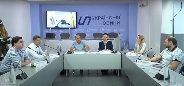 Чи зможе столичний малий бізнес вижити у боротьбі з київською владою, і що для цього потрібно.