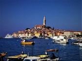 Хорватия - самое безопасное туристическое направление в Средиземноморье!