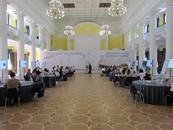 Музею сучасного мистецтва України – бути!