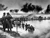 Оборона Києва : пам'ятаємо Героїв!