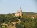 Велико-Тырново – историческая столица Второго Болгарского царства