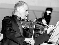 Незабаром розпочинається перший міжнародний фестиваль-конкурс скрипалів «MAESTRO-Fest. Богодар Которович»